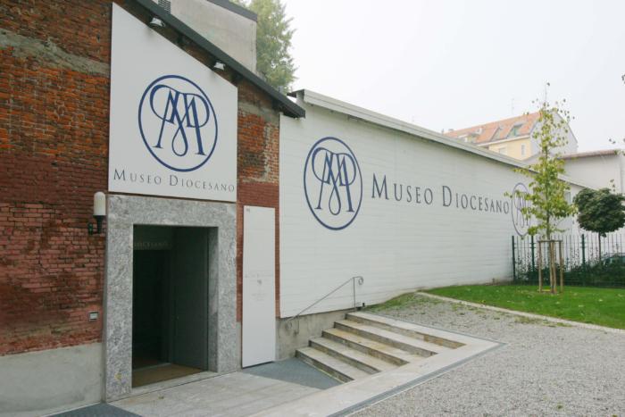 eparhialnyj-muzej-700x467