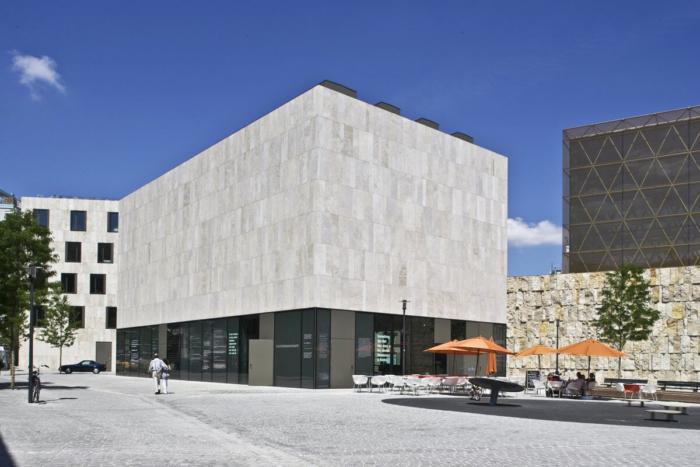 evrejskij-muzej-700x467