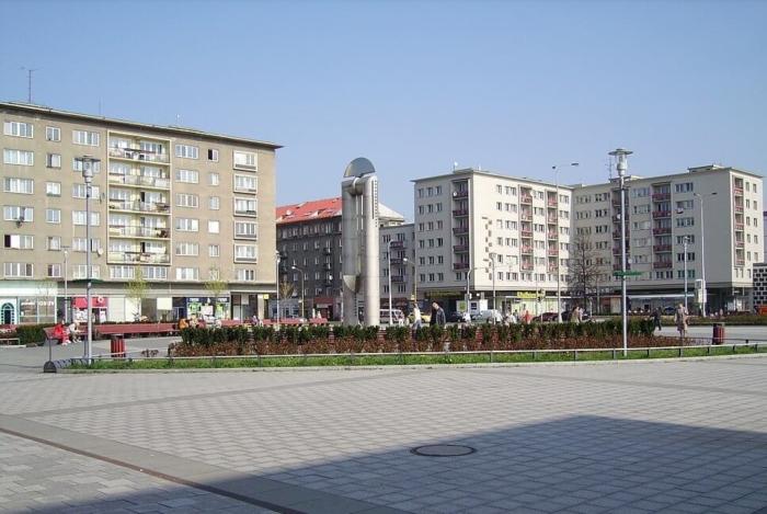 gavirzhov-700x469