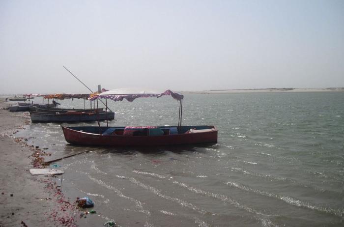 ghaghara-700x462