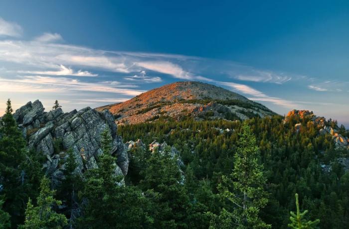 gora-kruglitsa-700x460