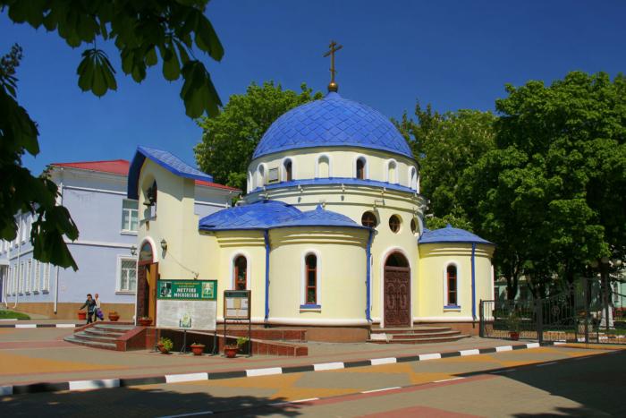 hram-blazhennoj-matrony-moskovskoj-700x467