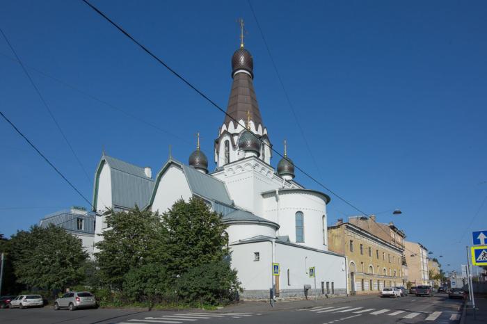 hram-svyatitelya-petra-mitropolita-moskovskogo-700x466