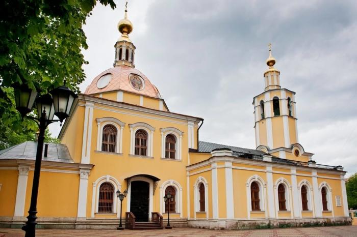 hram-vseh-svyatyh-vo-vsehsvyatskom-700x466