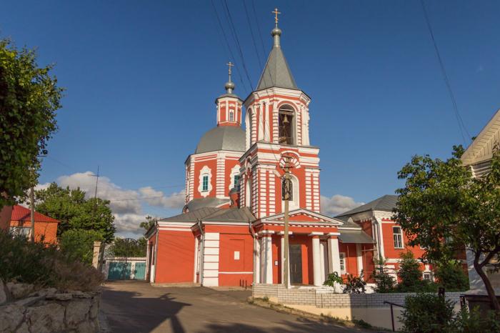 ilinskij-hram-700x466