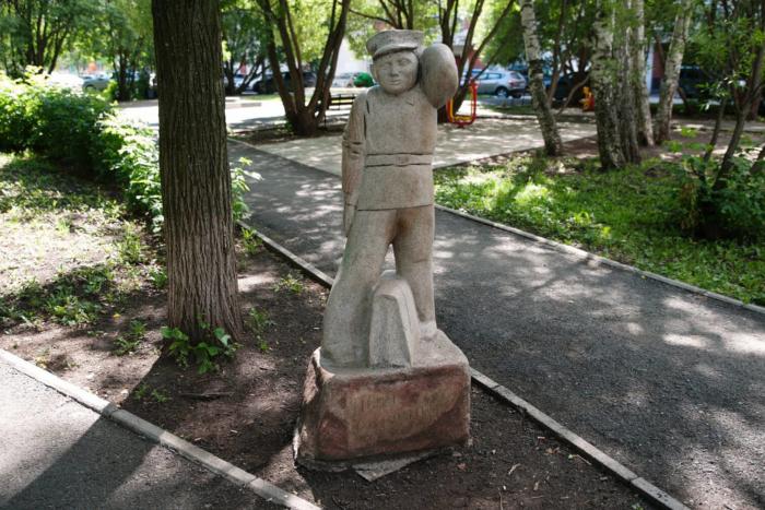ivan-semyonov-700x467