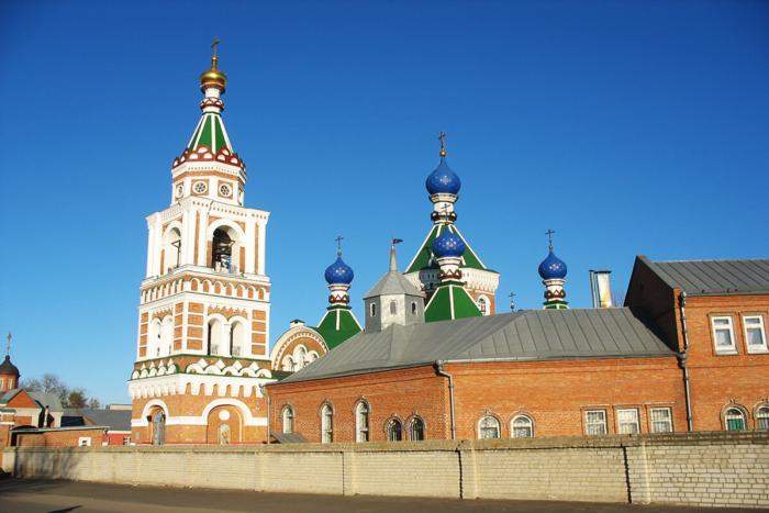 kazanskij-hram-700x467