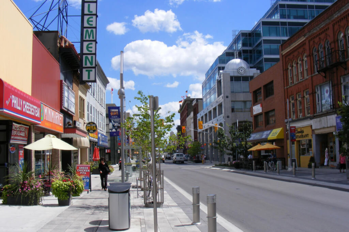 kitchener-700x466