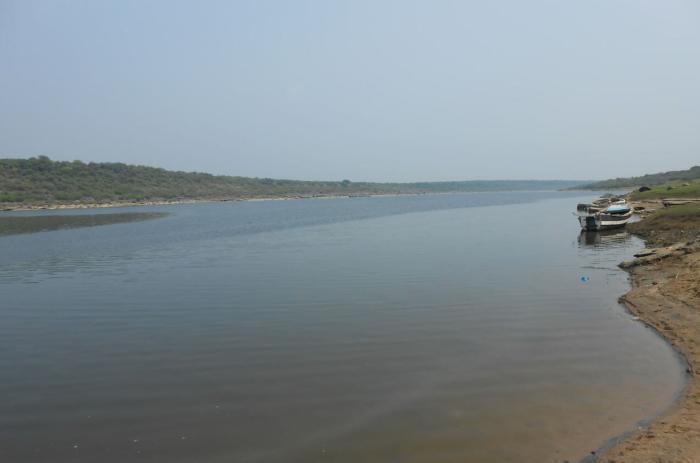 krishna-700x463