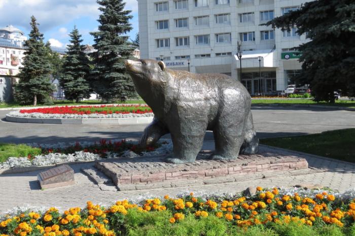 legenda-o-permskom-medvede-700x466