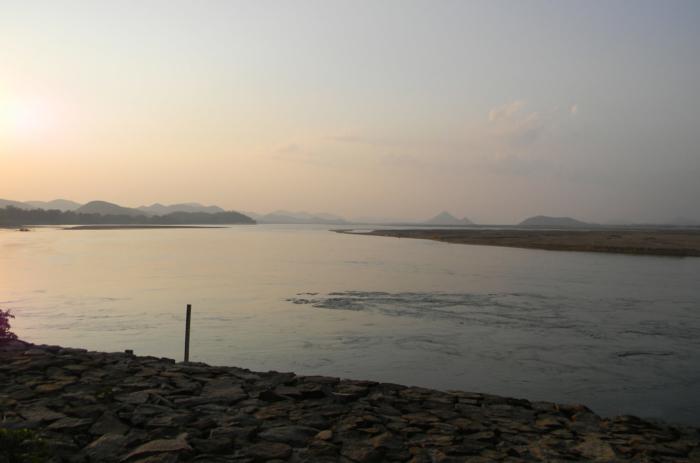 mahanadi-700x463