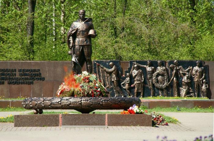 memorial-boevoj-slavy-700x463