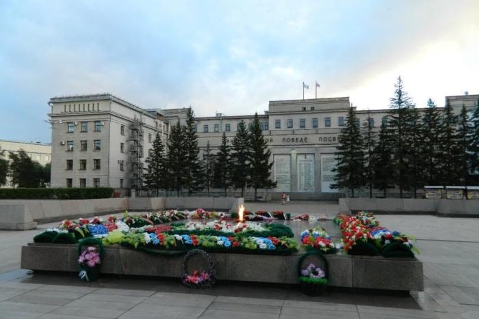 memorial-vechnyi-ogon-700x467