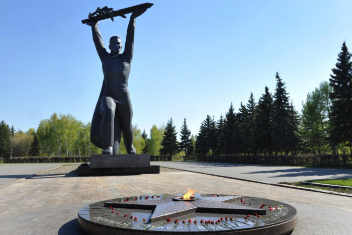 memorial-vechnyj-ogon-700x467