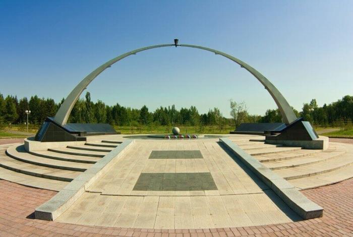 memorial-voinam-omicham-zhertvam-lokalnyh-vojn-700x470