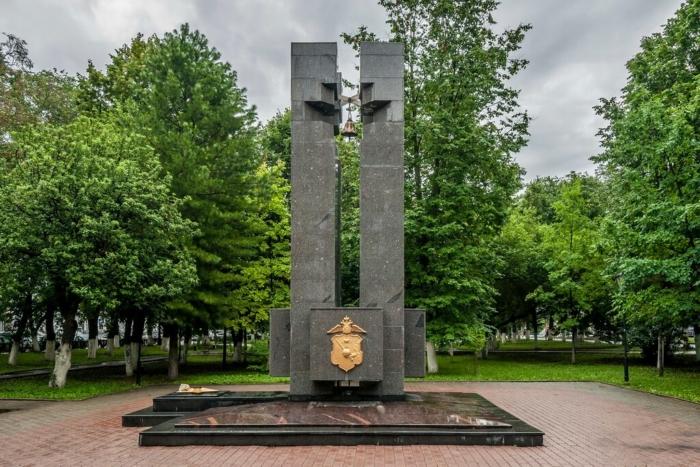 militsejskaya-zvonnitsa-700x467