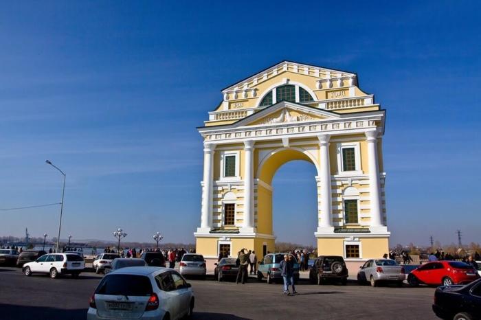 moskovskie-vorota-700x466