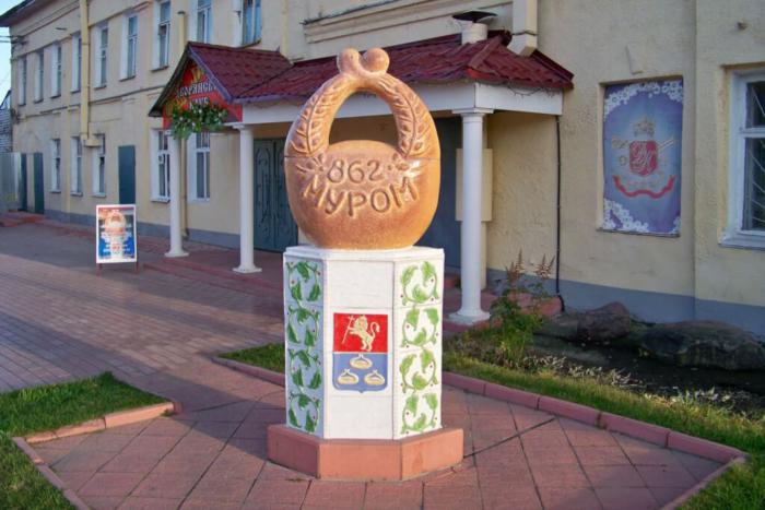 muromskij-kalach-700x467