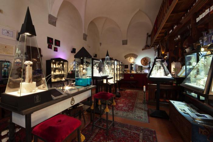 muzej-alessandro-dari-700x467