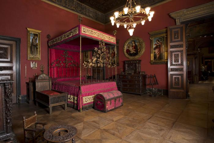 muzej-bagatti-valsekki-700x467