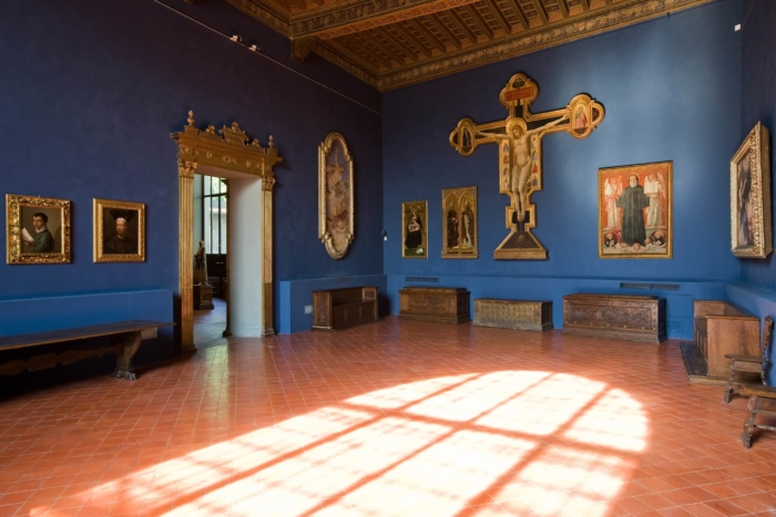 muzej-bardini-700x467