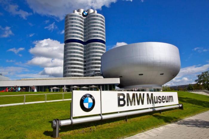 muzej-bmv-700x467