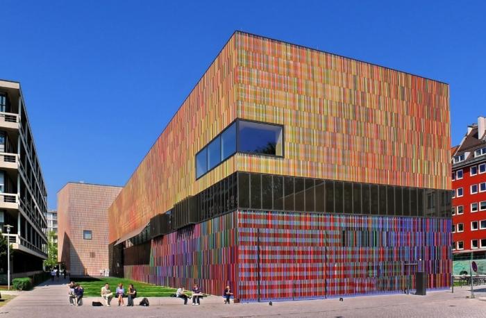muzej-brandhorsta-700x458