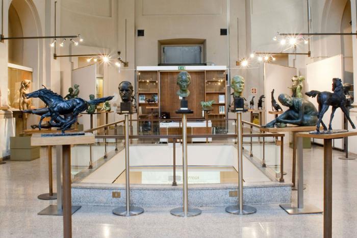 muzej-franchesko-messiny-700x467