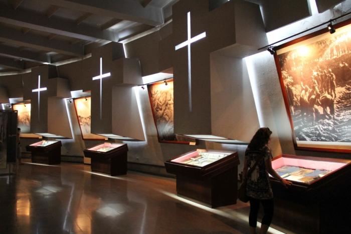 muzej-genotsida-armyan-700x467