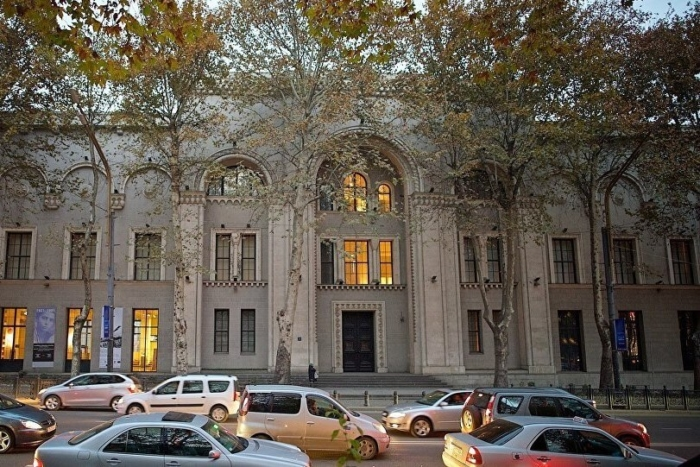 muzej-gruzii-imeni-simona-dzhanashia--700x467