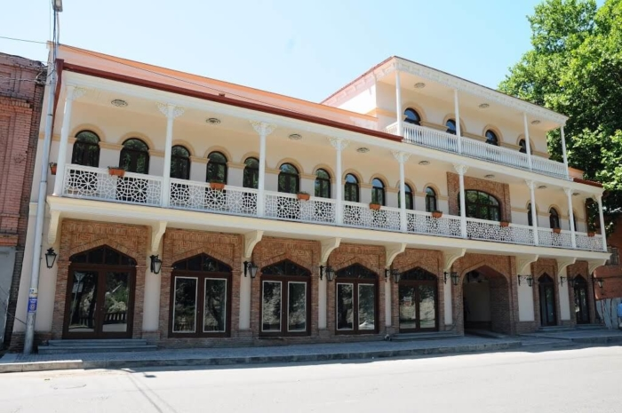 muzej-gruzino-azerbajdzhanskoj-kultury-700x465