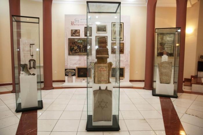 muzej-istorii-i-etnografii-gruzinskih-evreev-imeni-davida-baazova-700x467