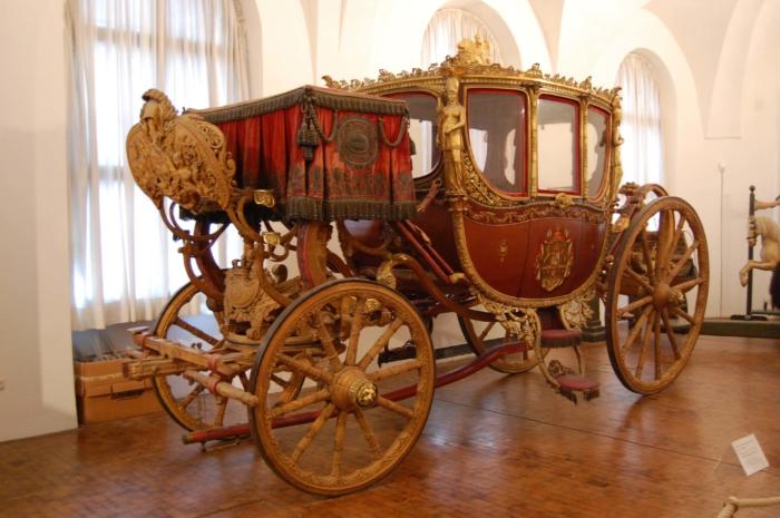 muzej-karet-700x465