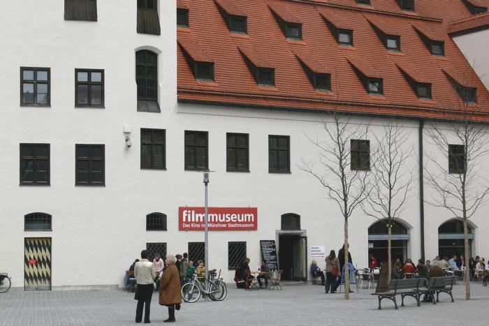 muzej-kino-700x467