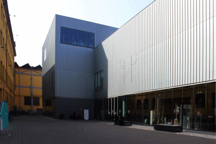 muzej-kultur-700x467