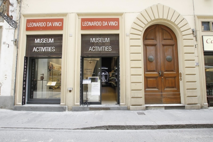 muzej-leonardo-da-vinchi-700x467