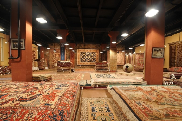muzej-megeryan-karpet-700x465