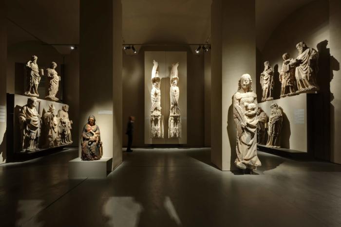 muzej-milanskogo-sobora-700x467