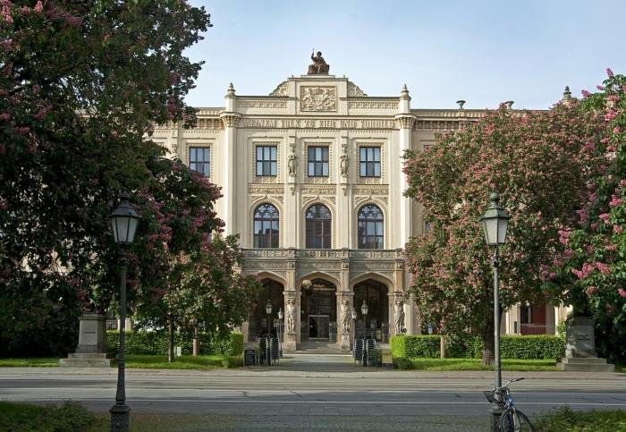 muzej-pyati-kontinentov-700x483