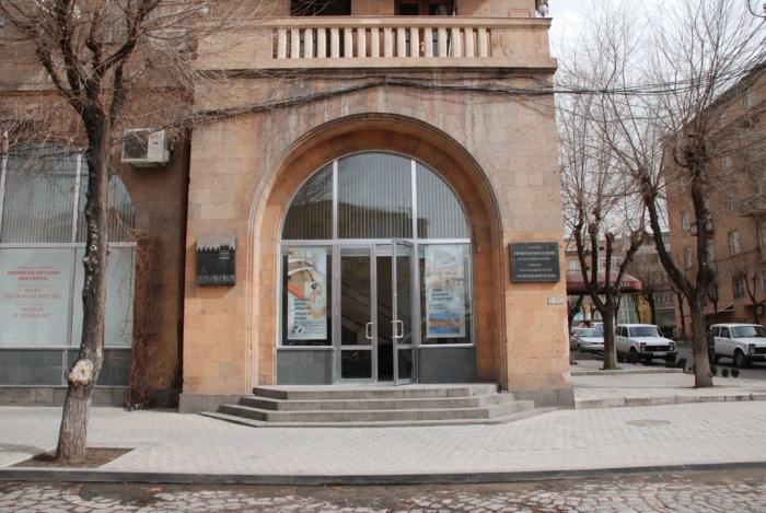muzej-russkogo-iskusstva-700x469