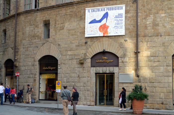 muzej-salvatore-ferragamo-700x465