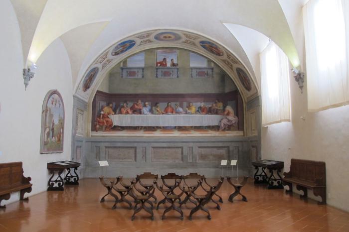 muzej-tajnaya-vecherya-andrea-del-sarto-700x466