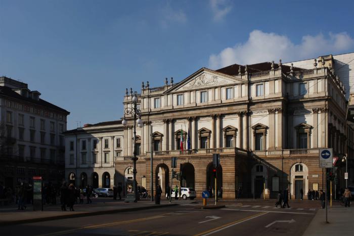 muzej-teatra-la-skala-700x467