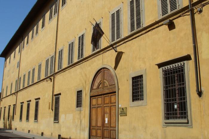 natsionalnyj-arheologicheskij-muzej-florentsii-700x467