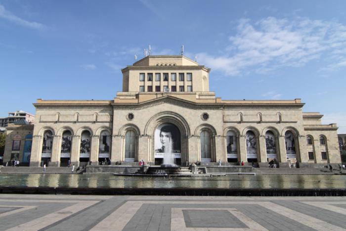 natsionalnyj-istoricheskij-muzej-armenii-700x467