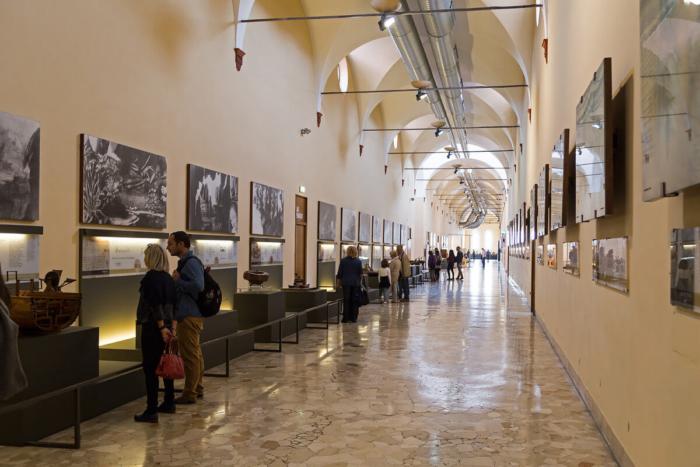 natsionalnyj-muzej-nauki-i-tehniki-leonardo-da-vinchi-700x467