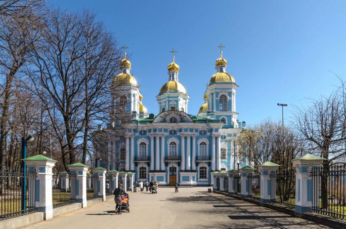 nikolo-bogoyavlenskij-morskoj-sobor-700x464