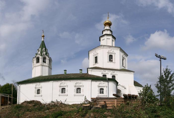 nikolo-galejskaya-tserkov-700x477