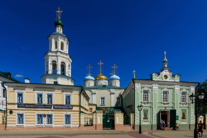 nikolskij-kafedralnyj-sobor-700x467