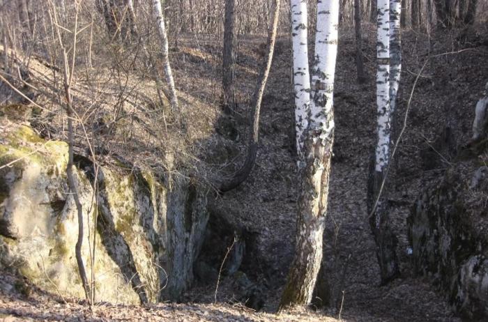 peshhery-krasnogo-gulyaya-700x462